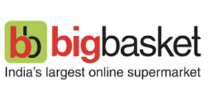Billion Dollar Startup: BigBasket