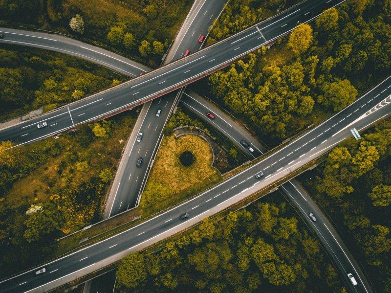 Marketing Attribution leicht gemacht oder: Was wir von Verkehrskameras für die Budgetplanung lernen können