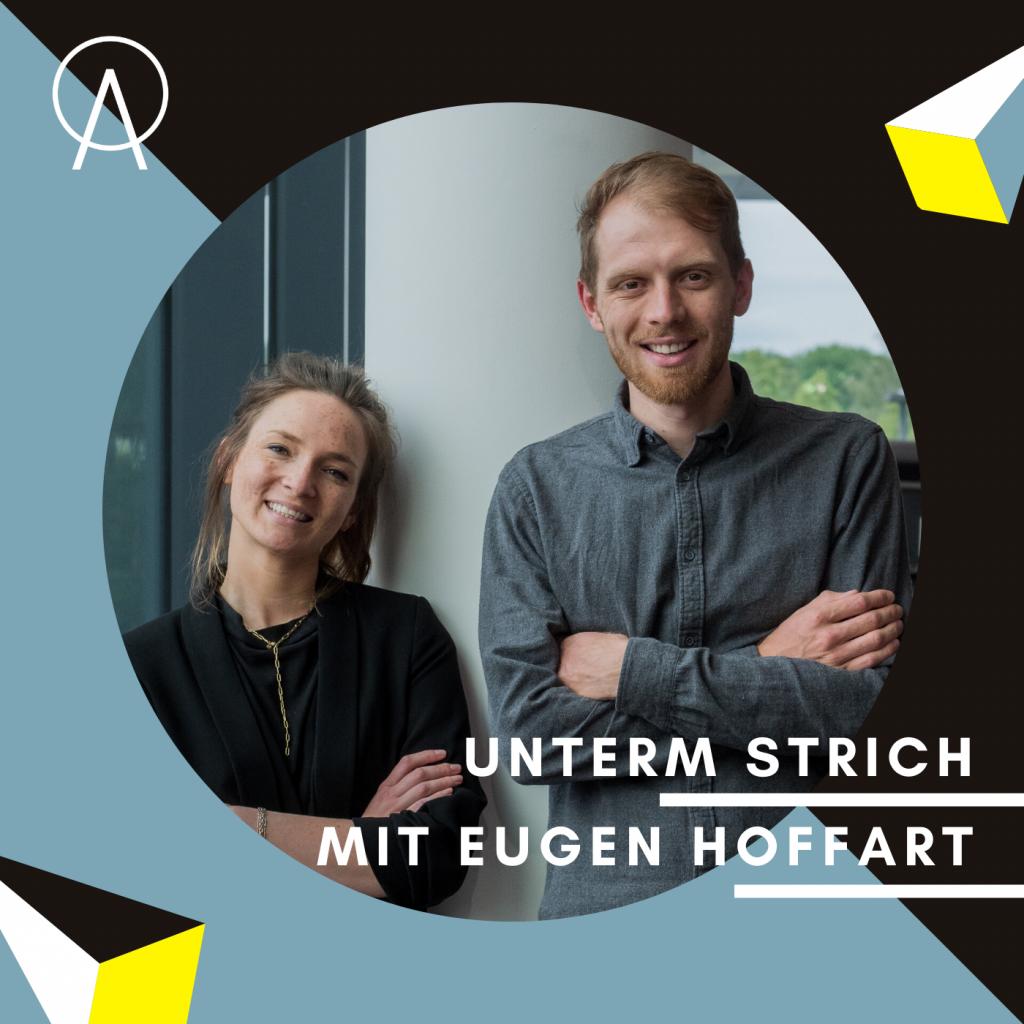 Unterm Strich: Wie geht es weiter mit dem Taktraum Festival Ingolstadt