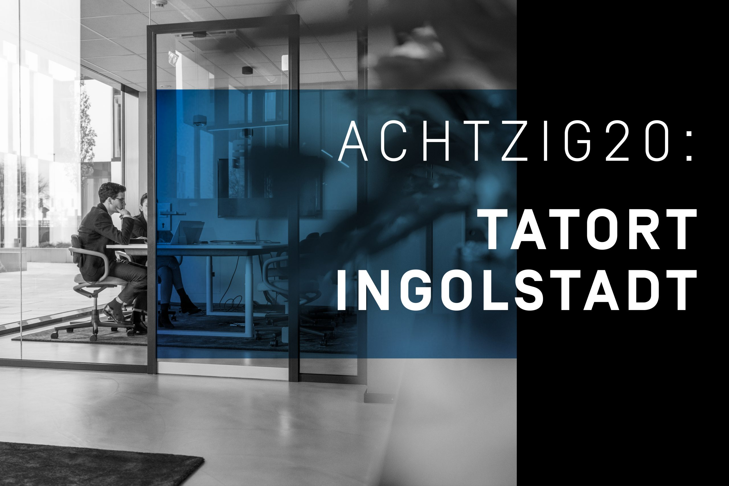 5 Fragen an den Standort Ingolstadt