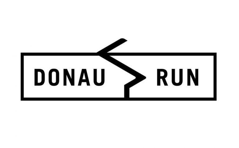 Donaurun Logo