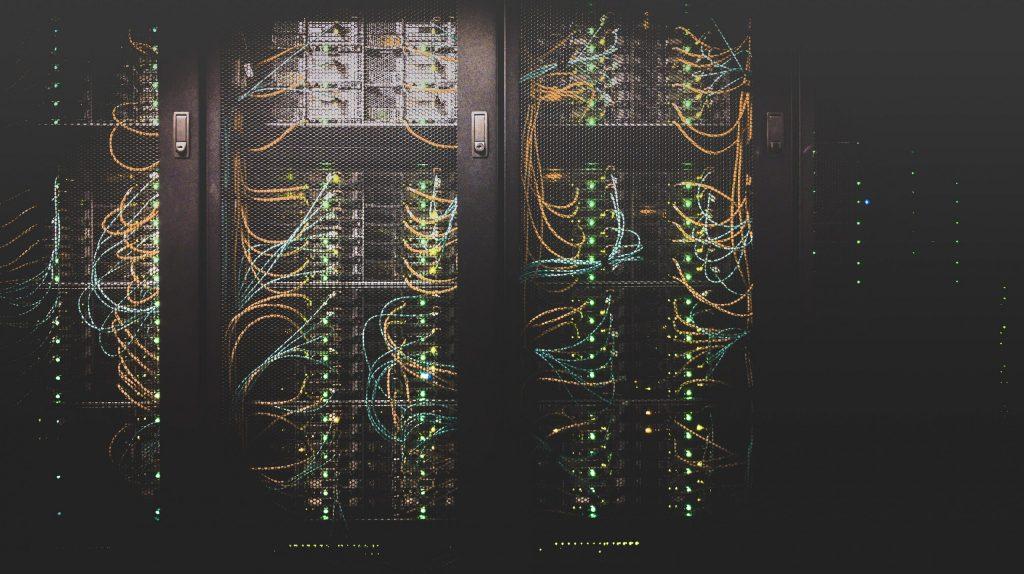 Server und Clouddienste vom Einhorn DigitalOcean