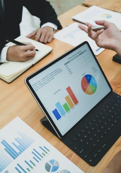 Gong.io – Analyse von Verkaufsgesprächen leicht gemacht