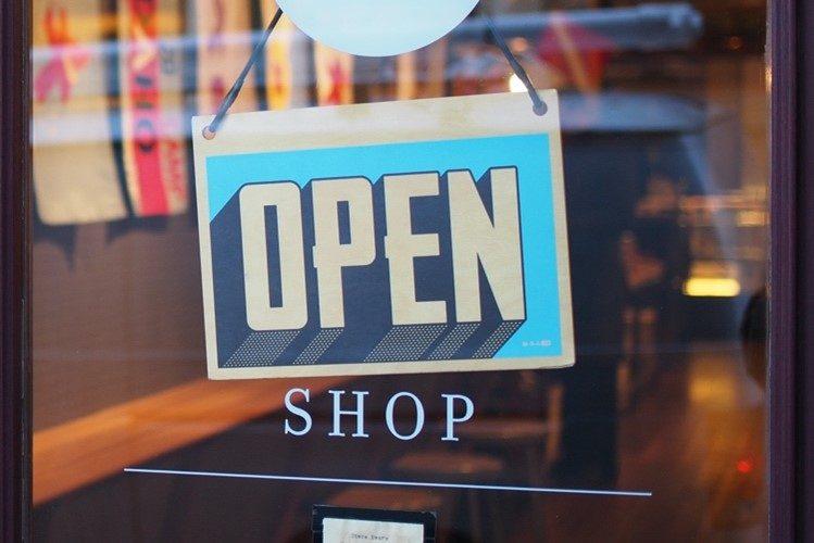 Herausforderungen für KMUs im Einzelhandel