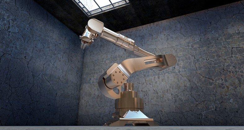 Trends in der Maschinenbaubranche