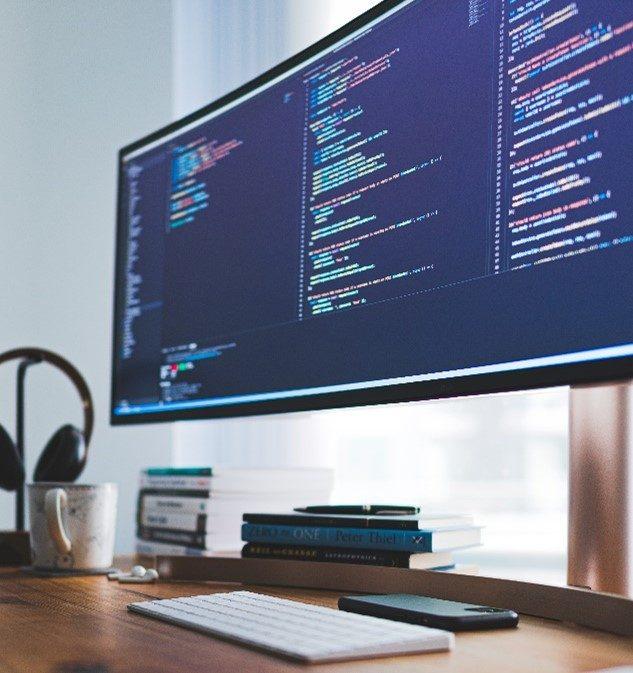 Daten als Erfolgsschlüssel