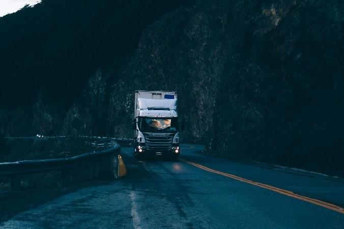 Sennder – Logistik und Transporte als Erfolgskatapult
