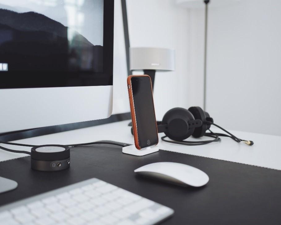 Best of Work Hacks – Teil 5: Always on!